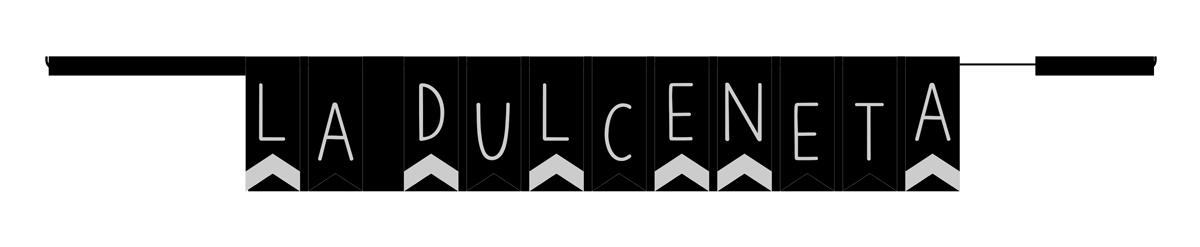 La Dulceneta