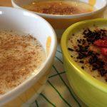 arroz-con-leche-facil-presentacion