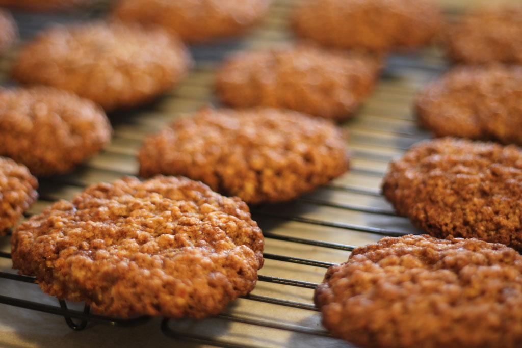 galletas-avena-zanahoria
