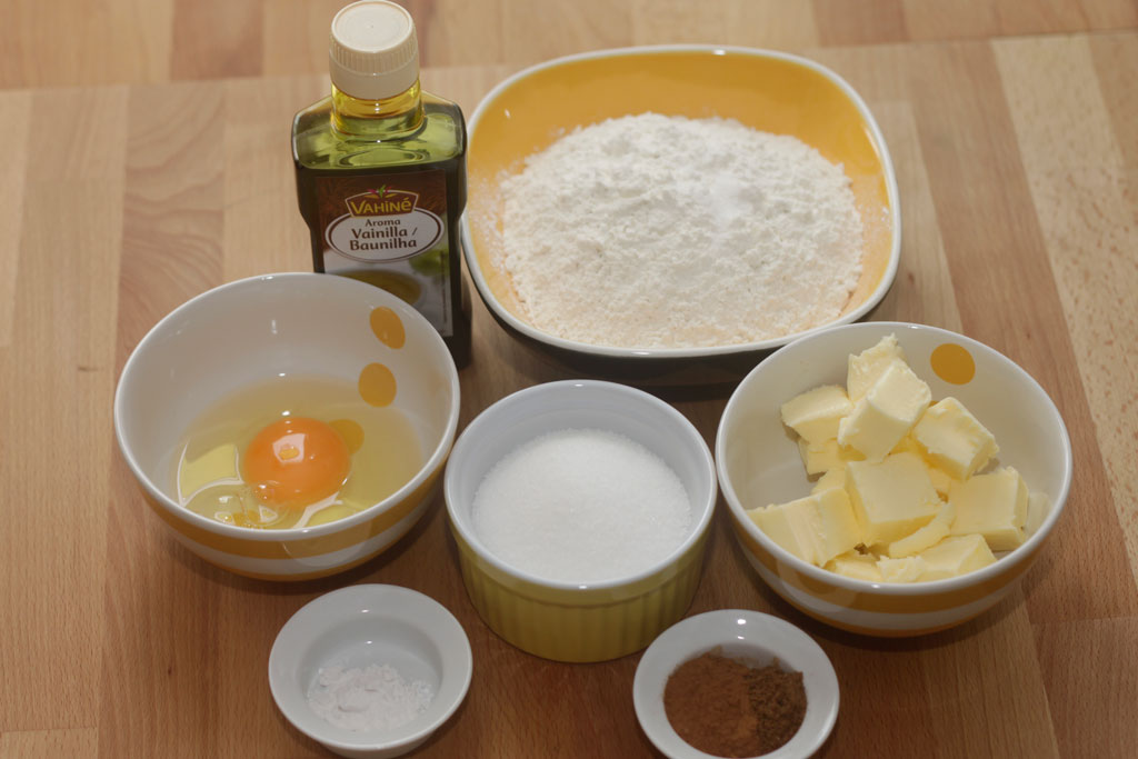 ingredientes-snickerdoodles