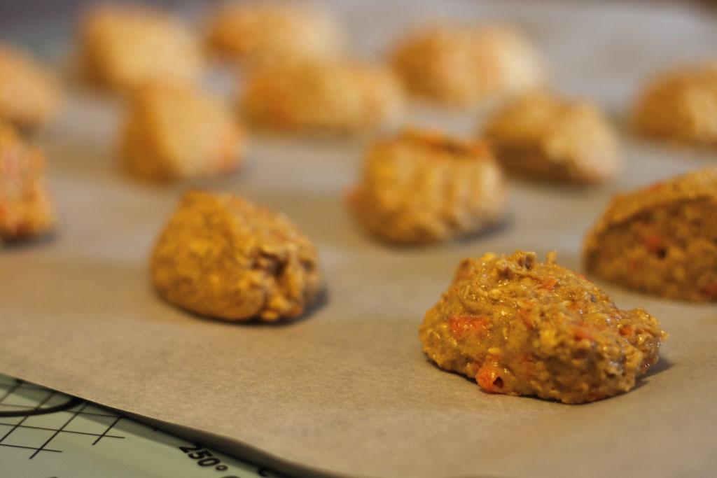 porciones-galletas