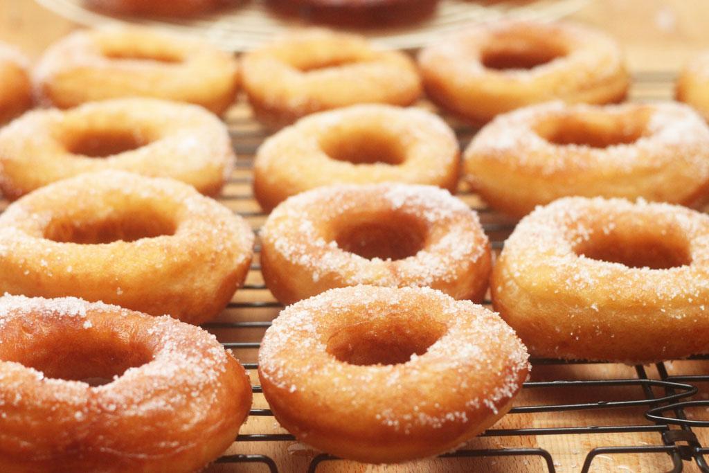 donuts-azucarados