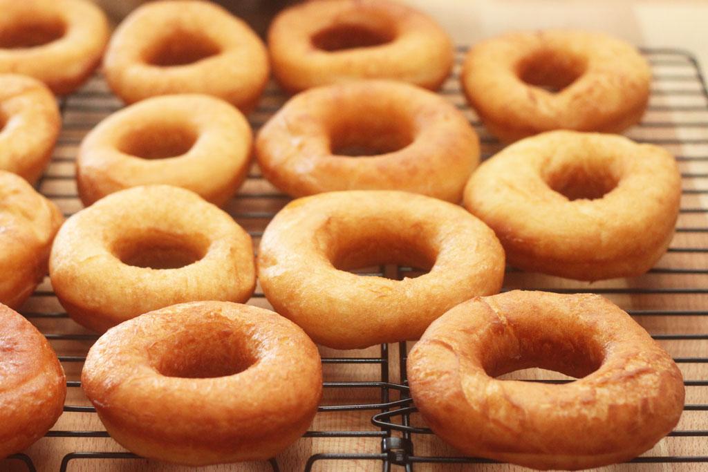 donuts-fritos