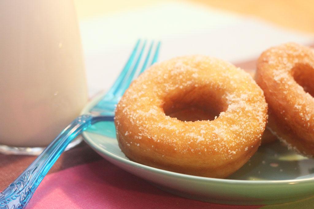 donuts-presentacion-1