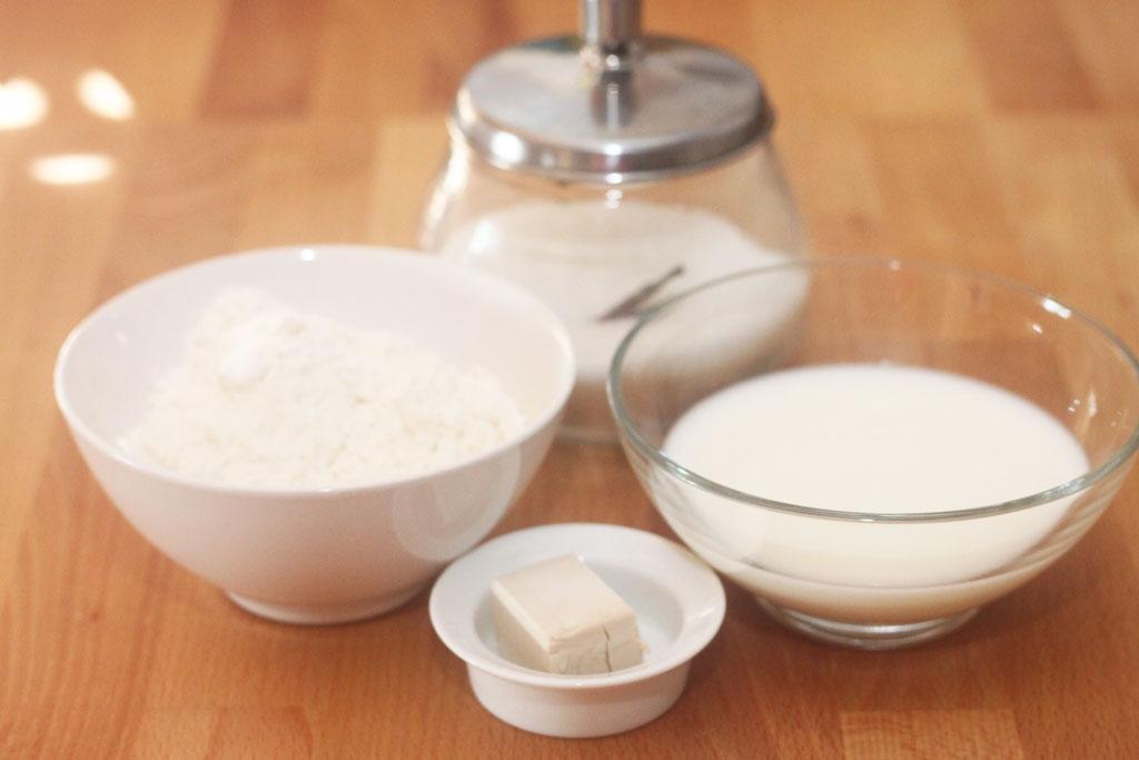 ingredientes-prefermento