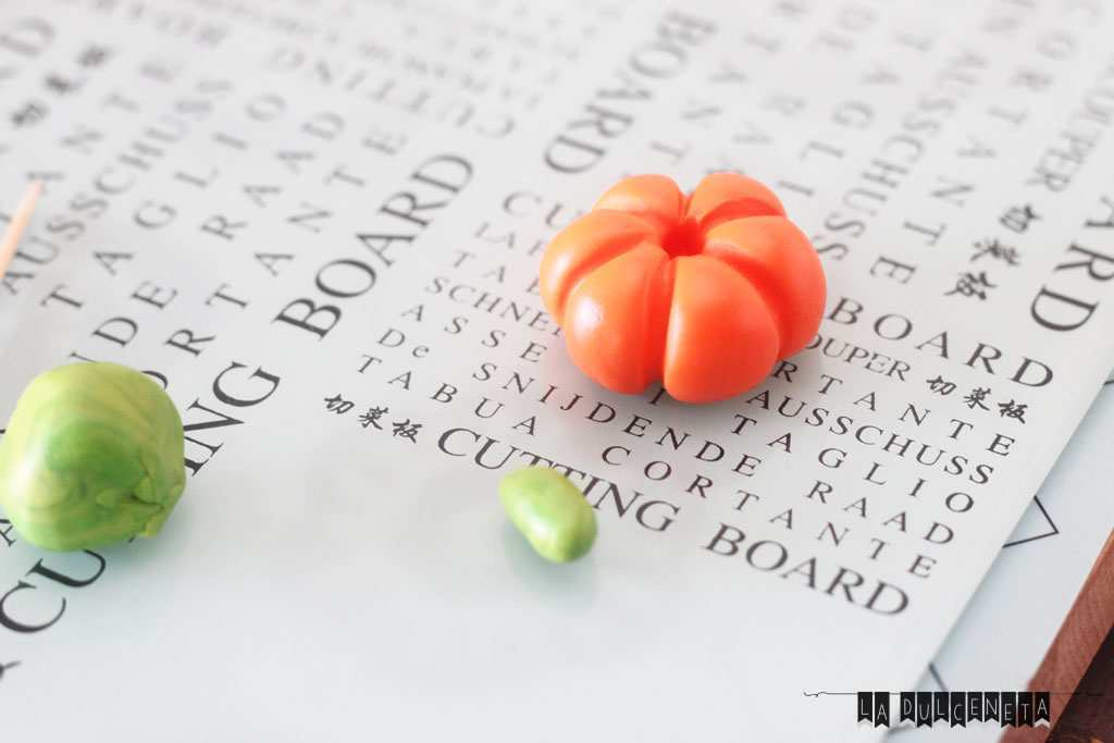 bolita-naranja-rabito