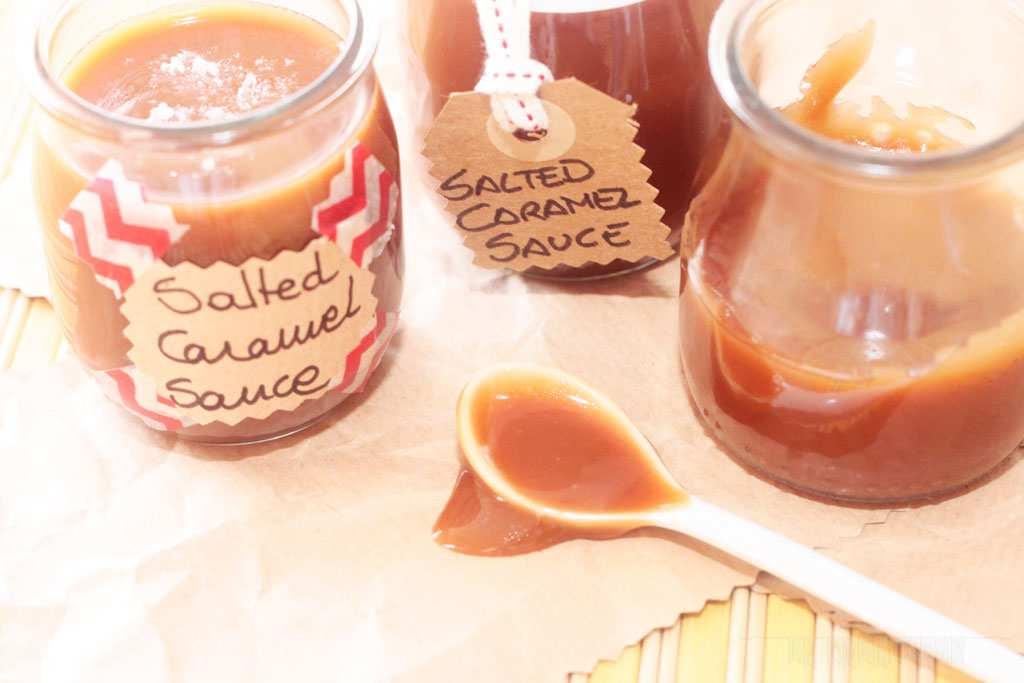 caramelo-salado-3
