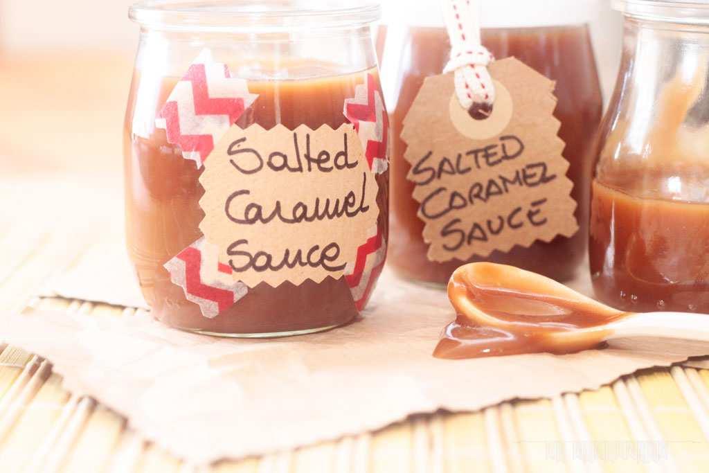 caramelo-salado-5