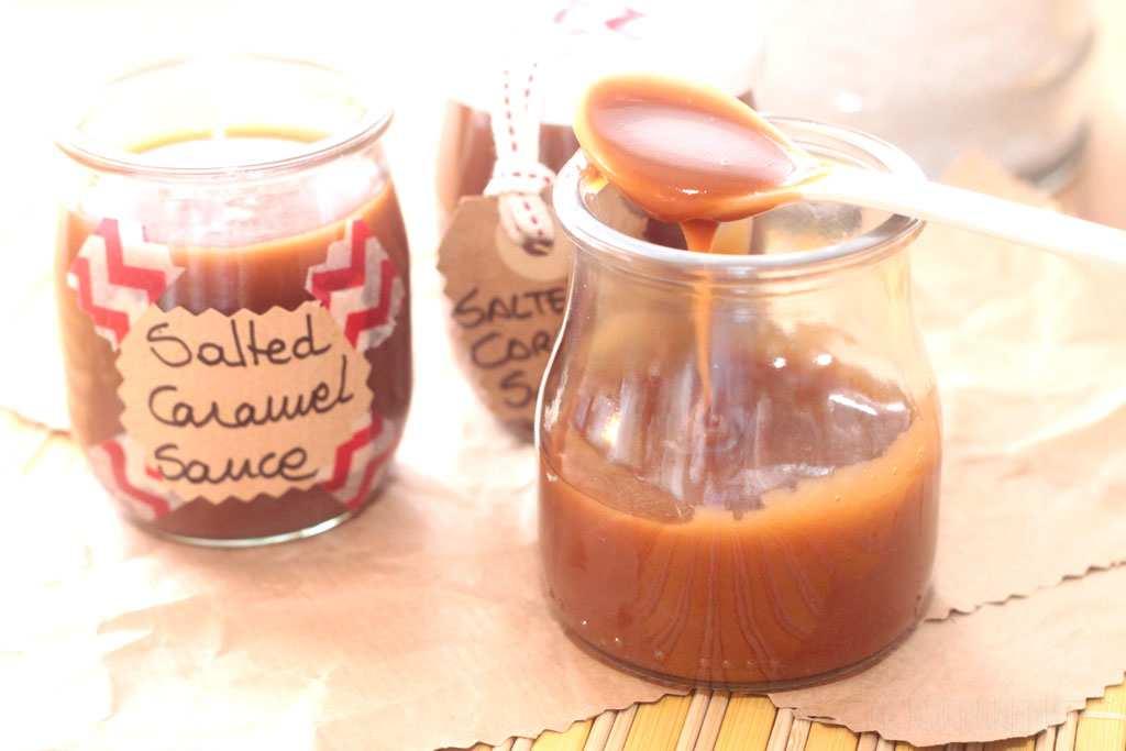 caramelo-salado-6