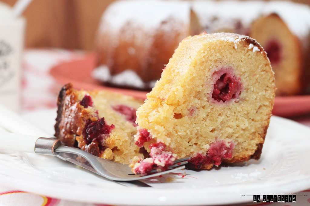 bundt-cake-frambuesa-4