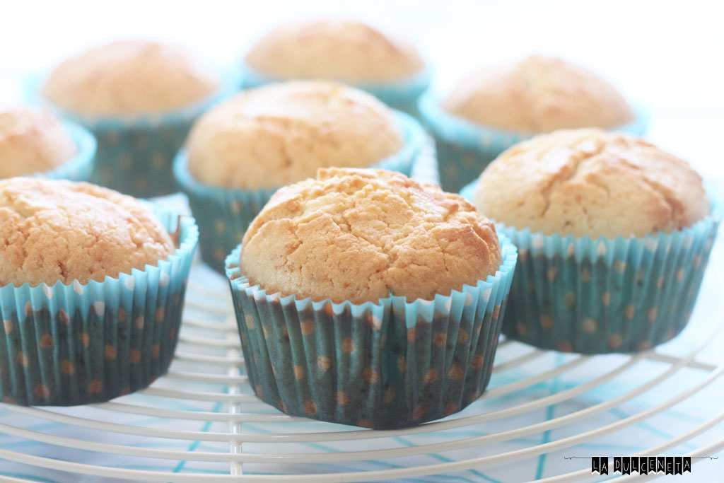 cupcakes-coco-1
