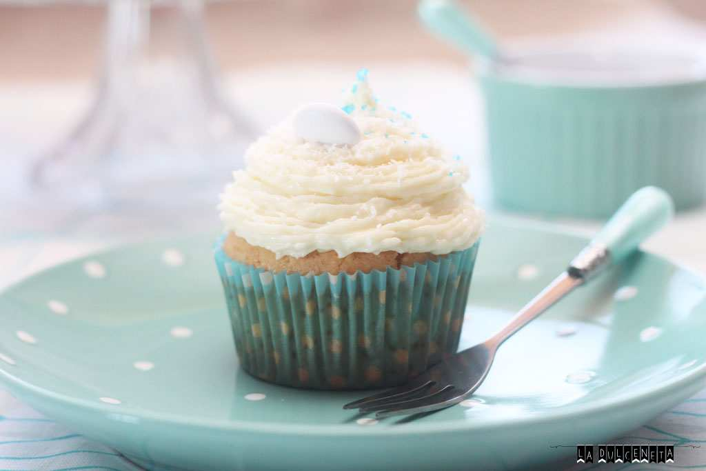 cupcakes-coco-3