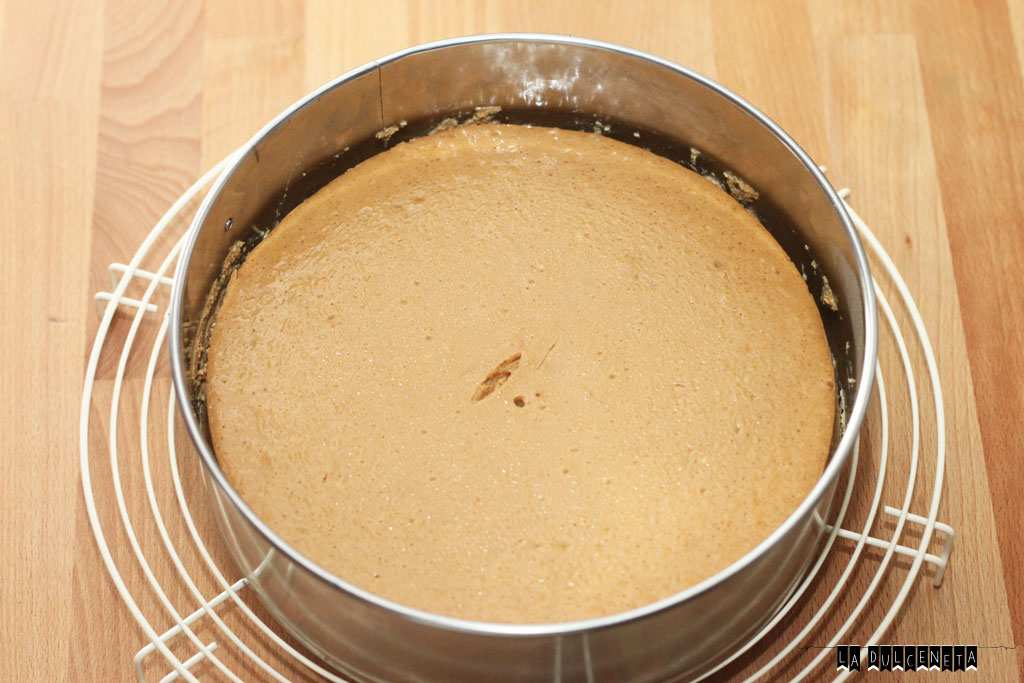 cheesecake-dulce-leche-1