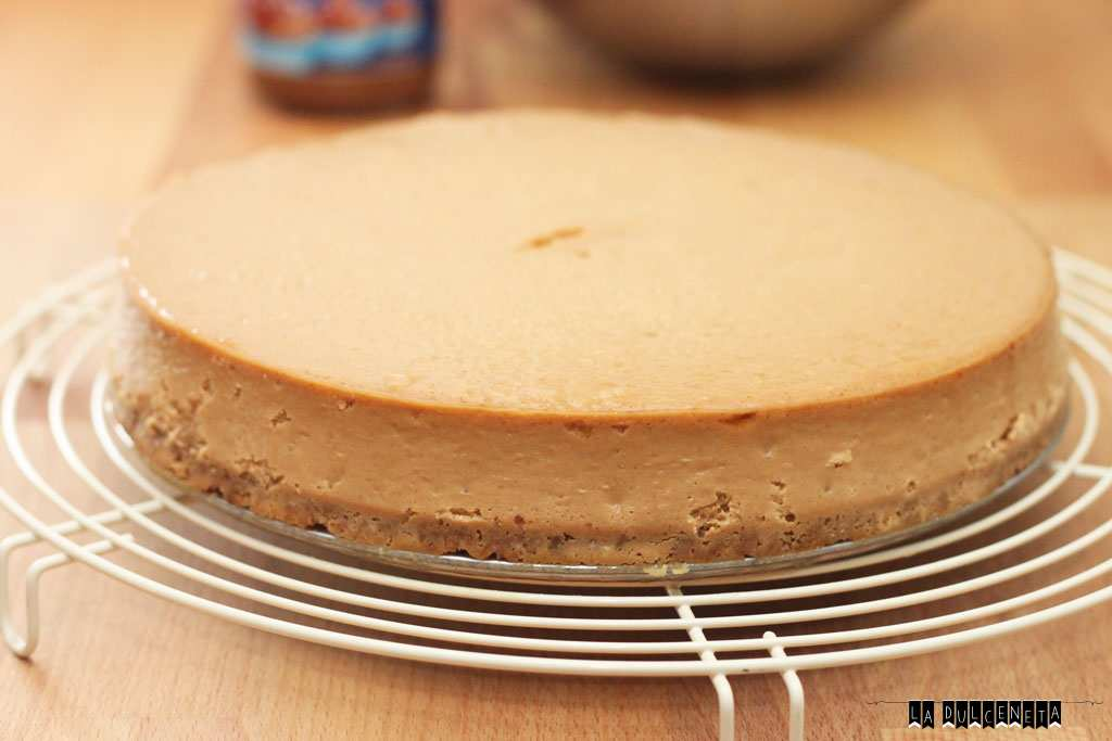 cheesecake-dulce-leche-2