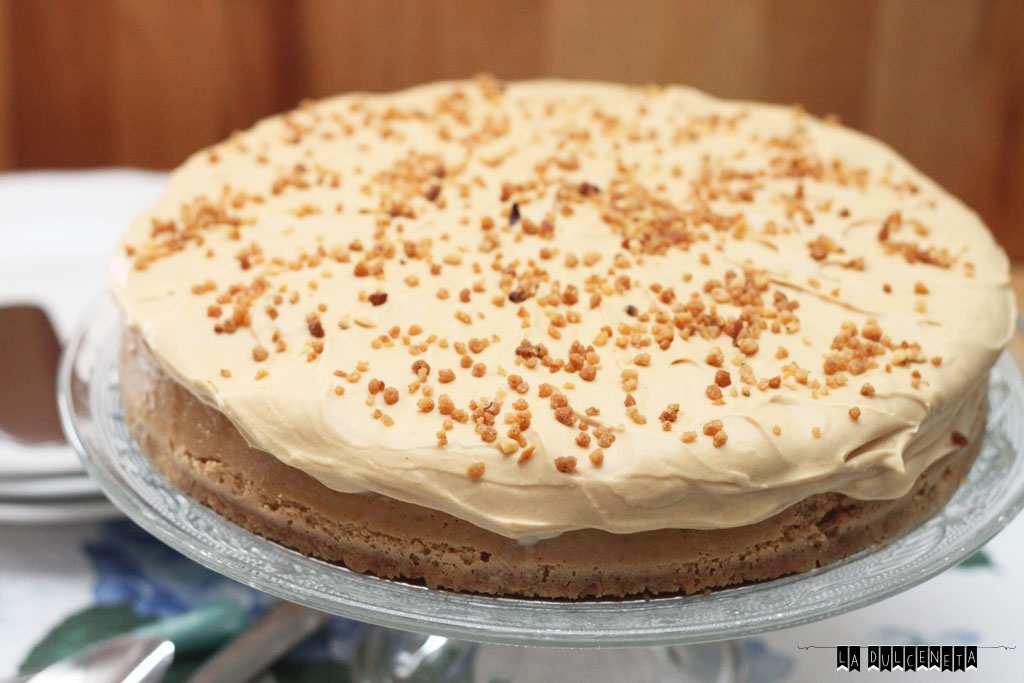 cheesecake-dulce-leche-4