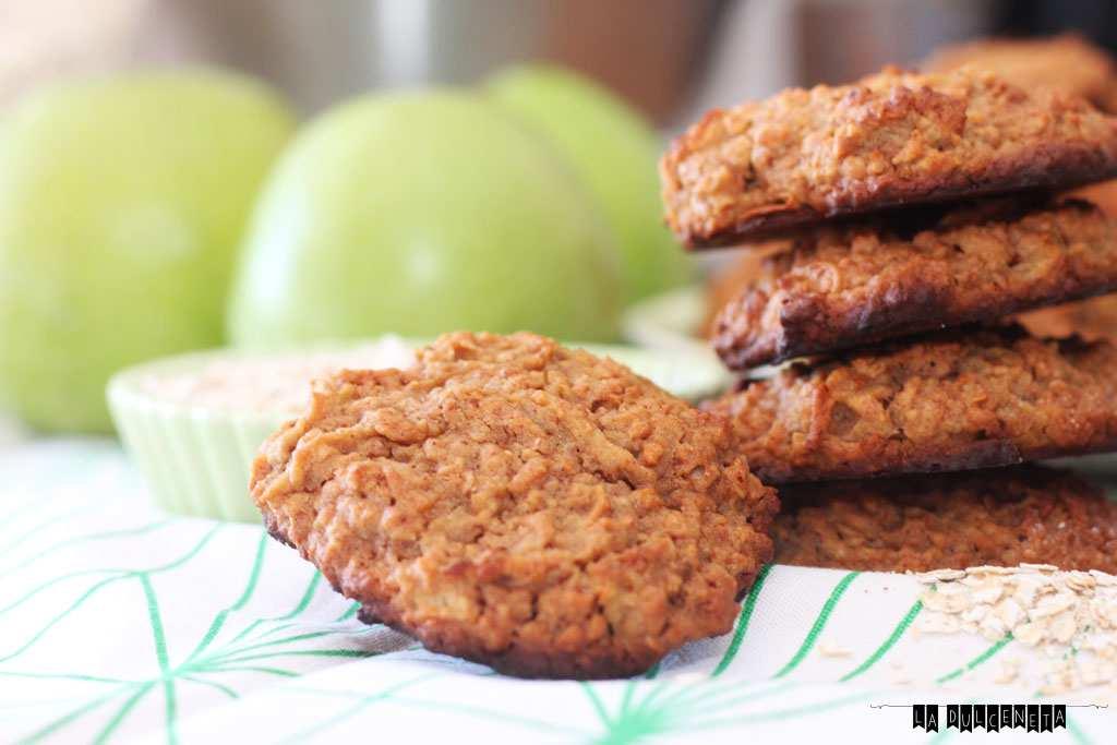 galletas-avena-manzana-1