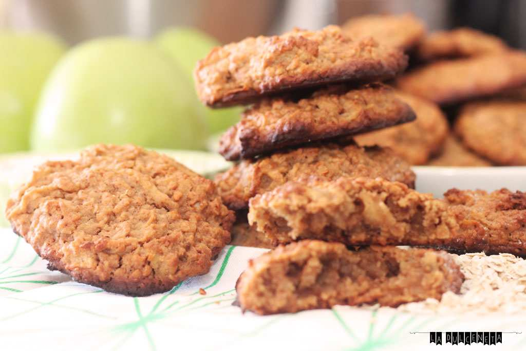 galletas-avena-manzana-2