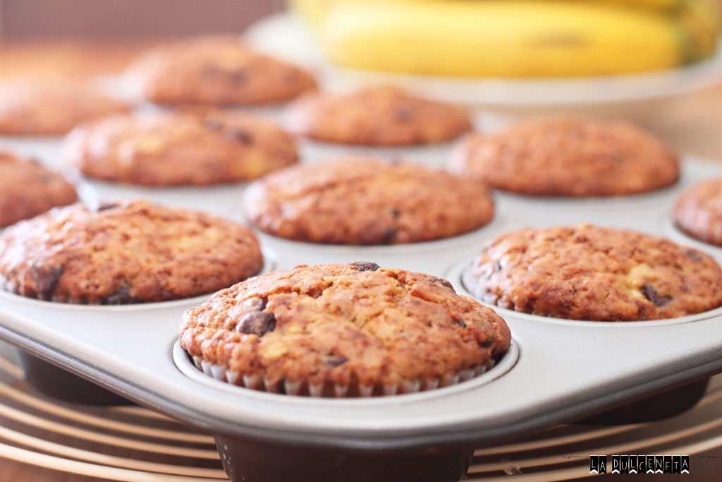 muffins-platano-choco-2
