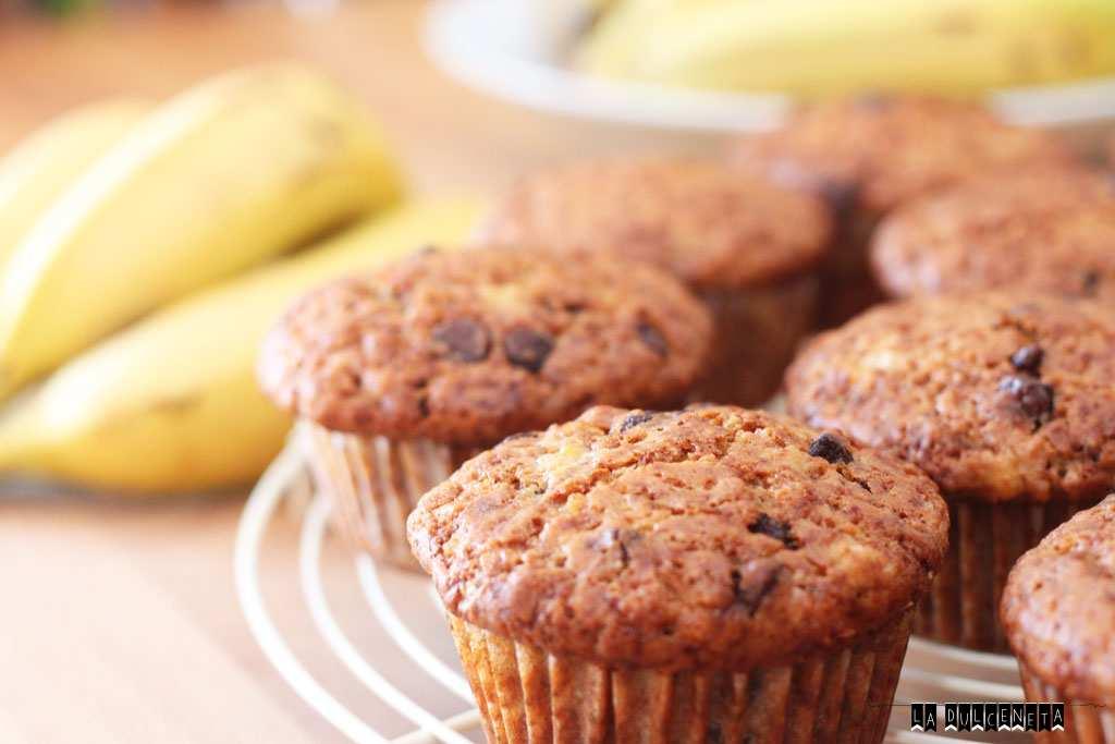 muffins-platano-choco-4