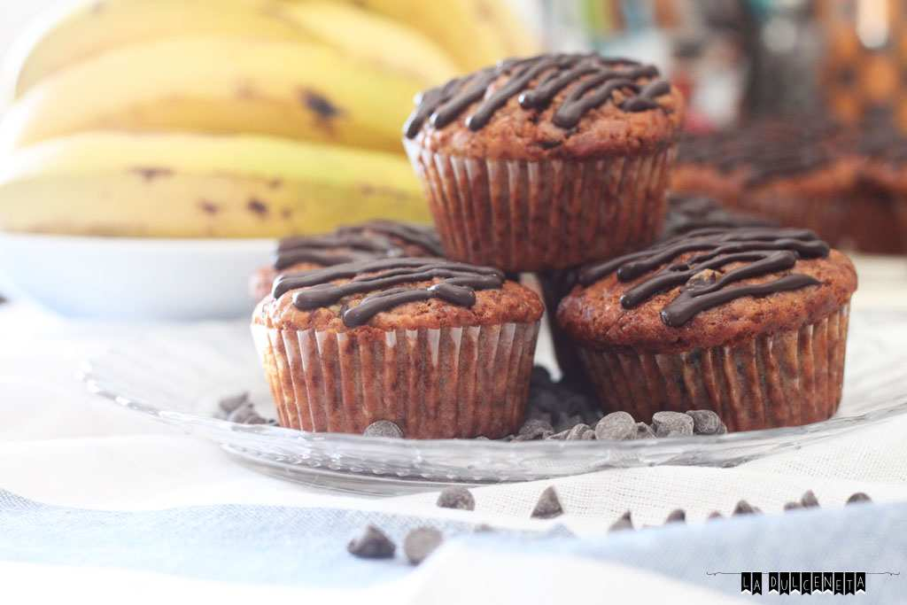 muffins-platano-choco-6