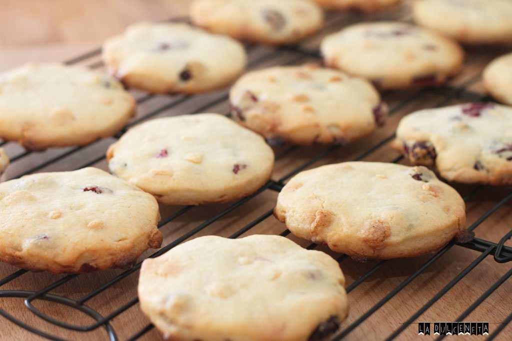 galletas-arandanos-choco-blanco-5
