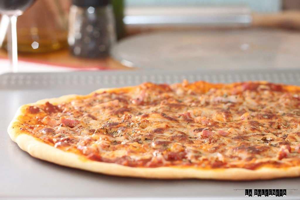 masa-pizza-5