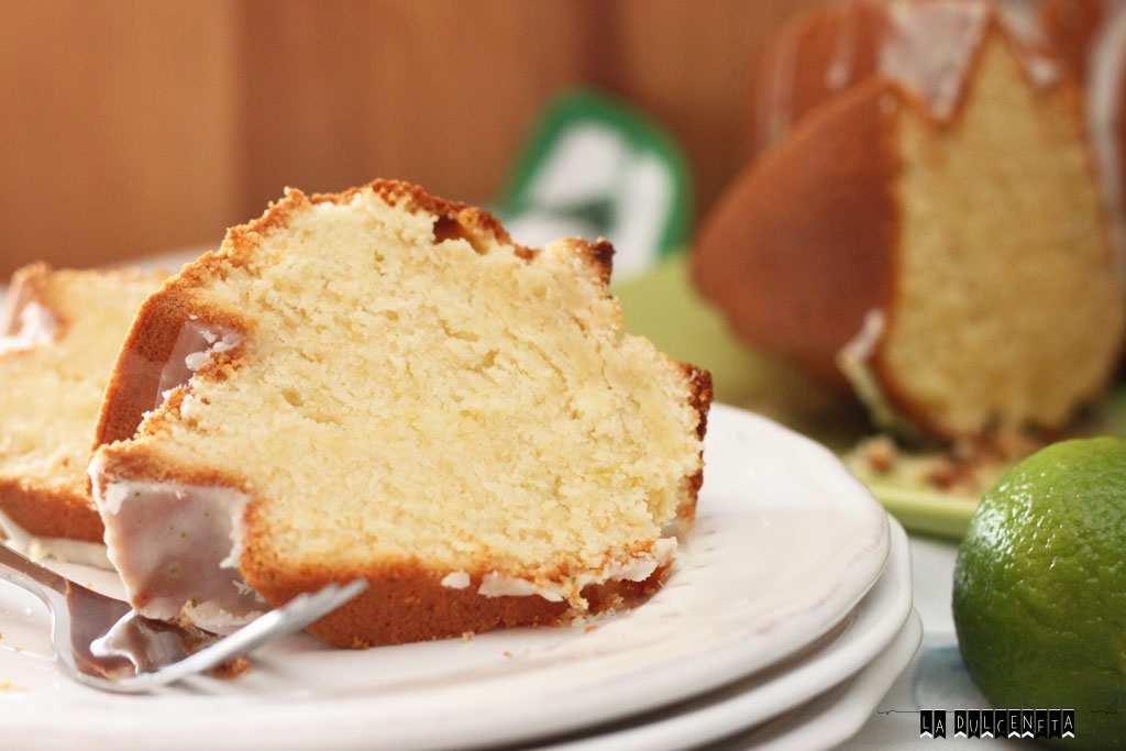 bundt-cake-queso-lima-10