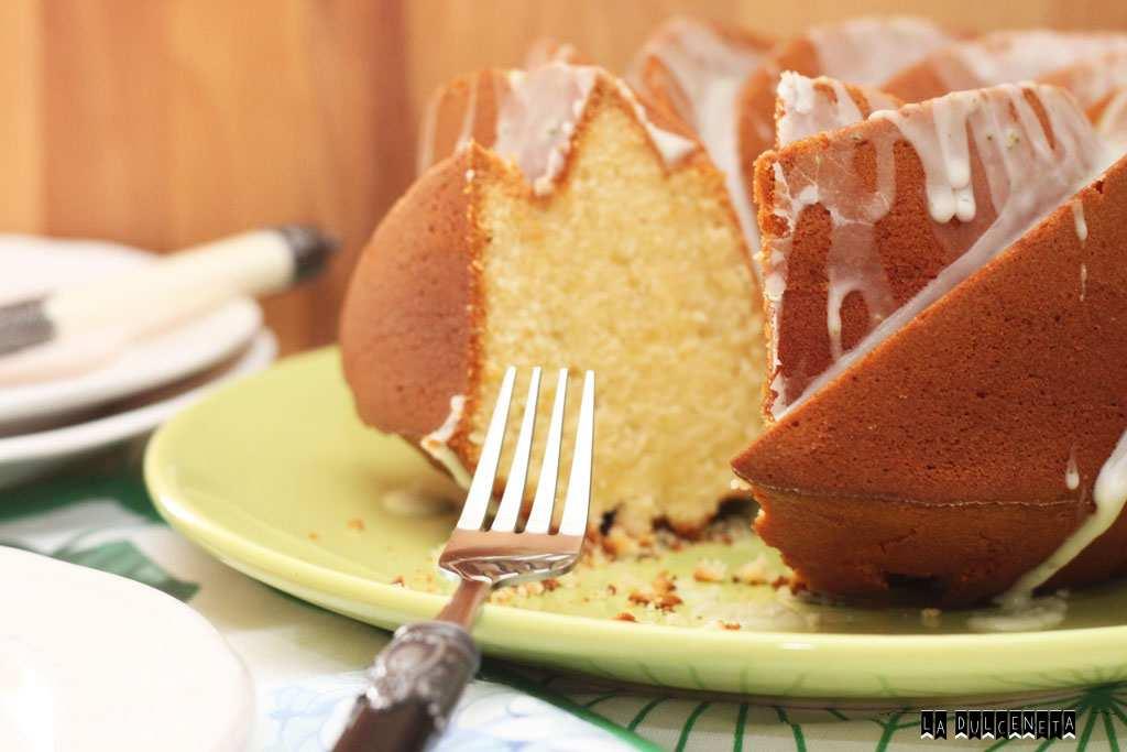 bundt-cake-queso-lima-12