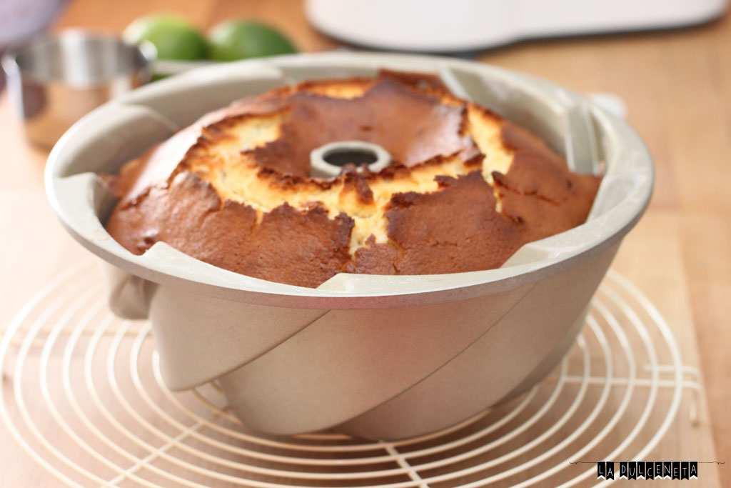 bundt-cake-queso-lima-5