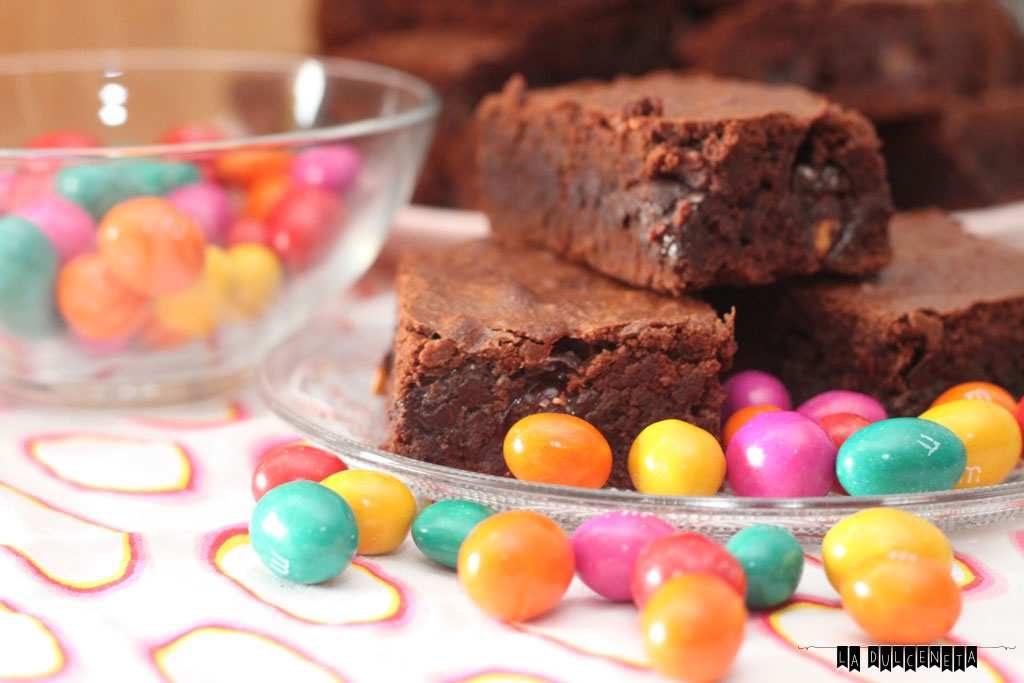 brownie-mms-7