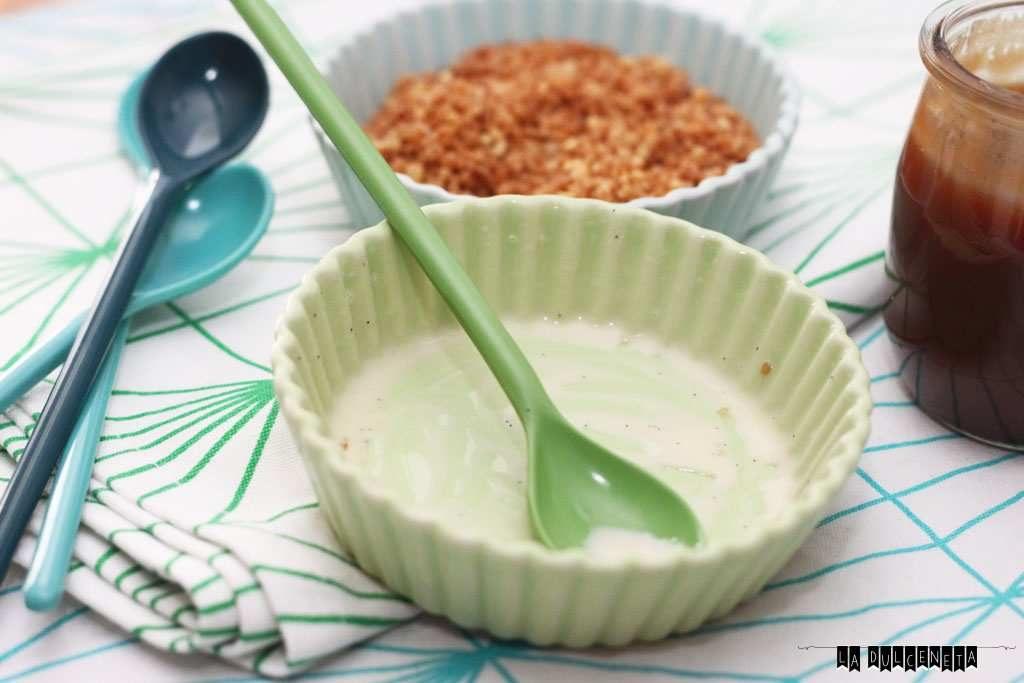 helado-vainilla-5