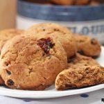 galletas-tiernas-calabaza-arandanos-7