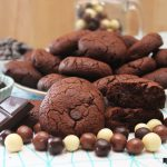 galletas-triple-chocolate-5