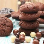 galletas-triple-chocolate-6