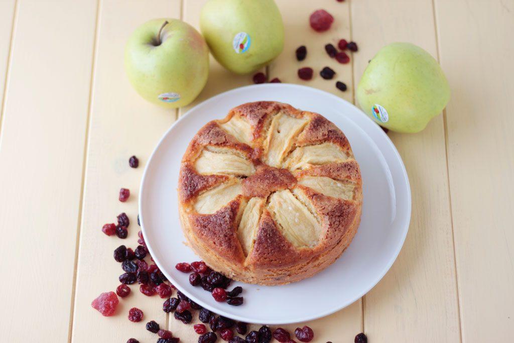 bizcocho-manzana-frutas-bosque-5