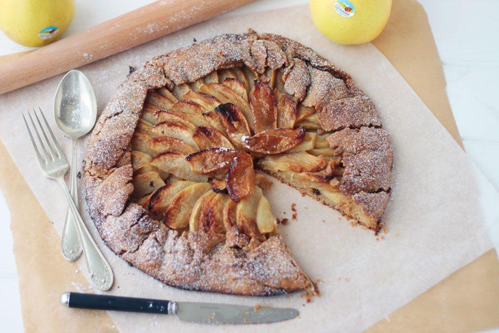 galette-manzana-nueces-especias-10