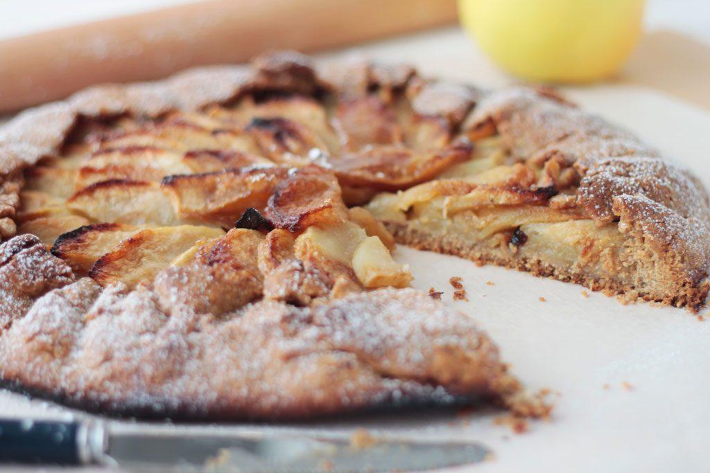 galette-manzana-nueces-especias-11