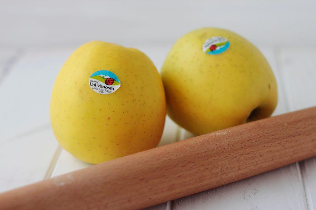 galette-manzana-nueces-especias-12