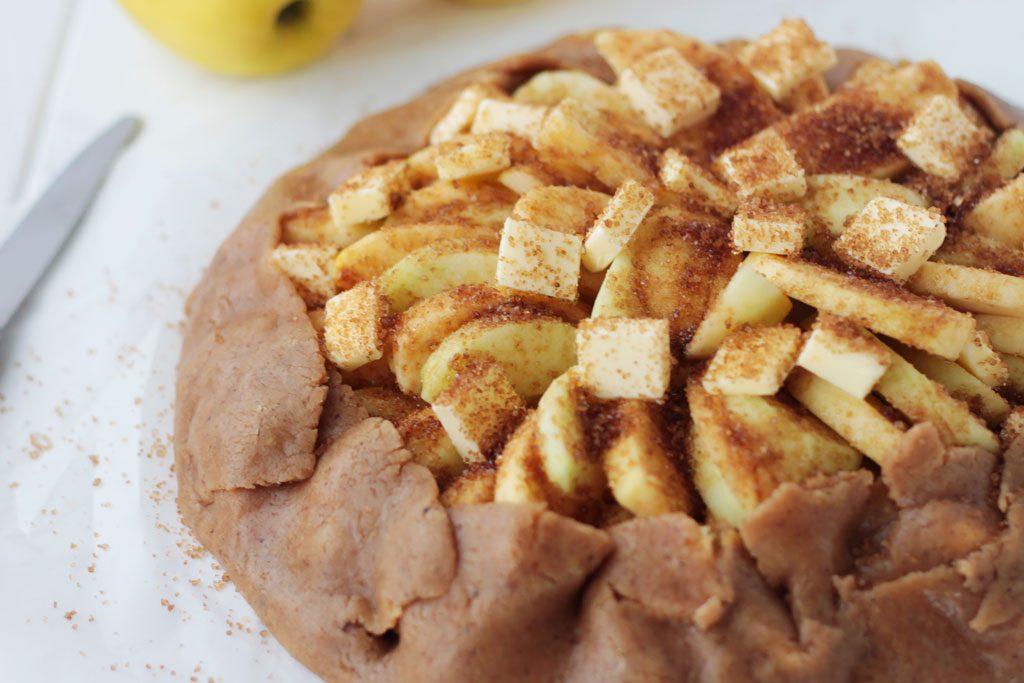galette-manzana-nueces-especias-3