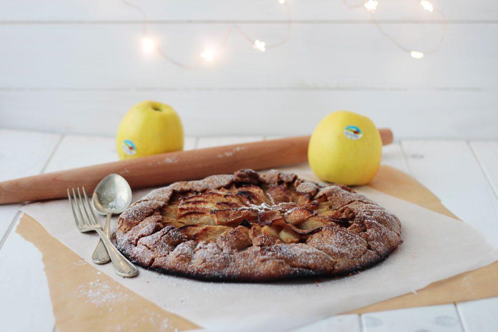 galette-manzana-nueces-especias-5