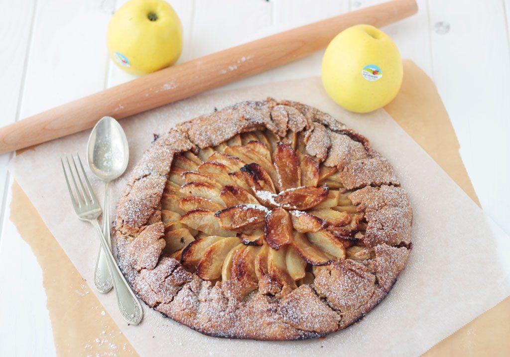 galette-manzana-nueces-especias-6