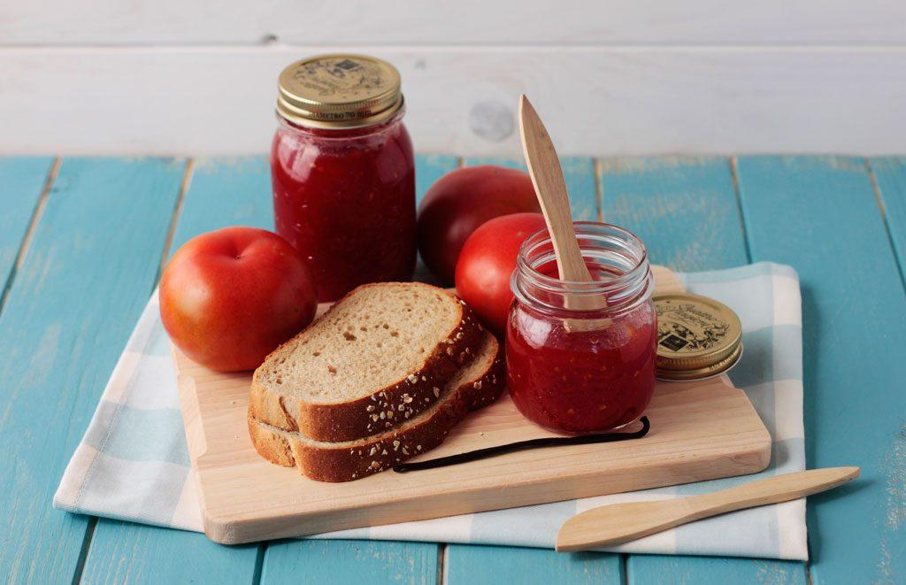 mermelada-tomate-vainilla-3