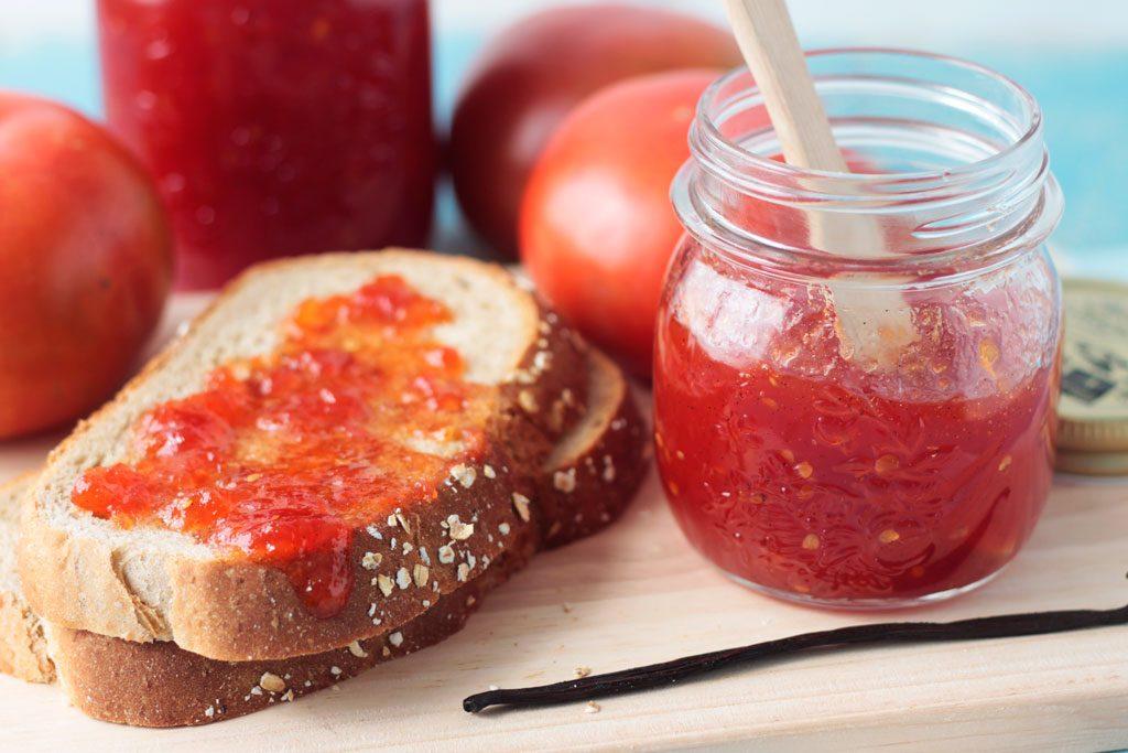 mermelada-tomate-vainilla-6