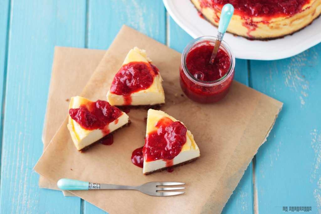 tarta-queso-NY-3