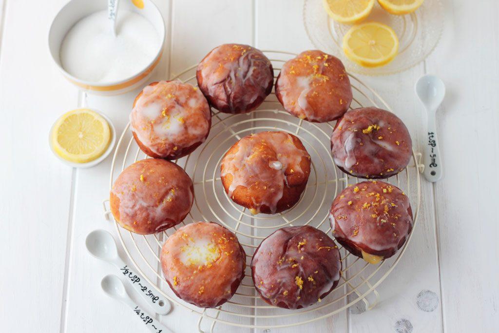 donuts-glaseado-choco-limon-4
