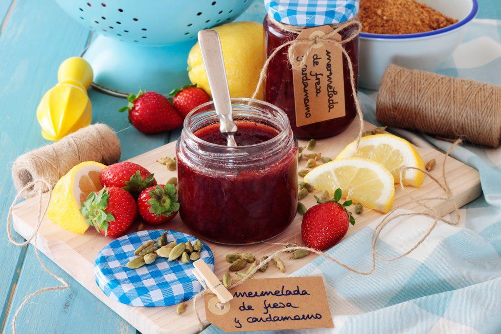 mermelada-fresa-cardamomo-2