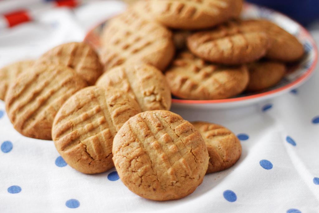 galletas-mantequilla-cacahuete-6
